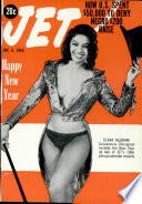 6 Jan 1966