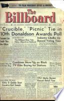 20 Jun 1953