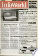 24 Feb 1986