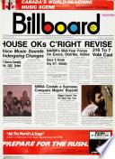 2 Oct 1976