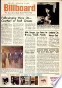 12 Jun 1965
