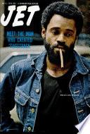 1 Jul 1971