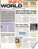 9 Aug 1993