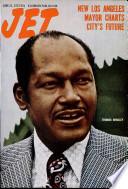 21 Jun 1973