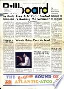 27 Jan 1968