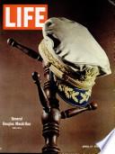17 Apr 1964