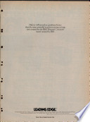Aug 1983