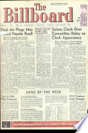 7 Mar 1960
