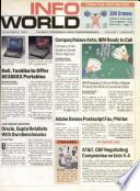 6 Nov 1989