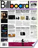 15 Jun 1996
