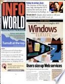 19 Mar 2001