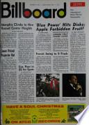 16 Nov 1968