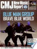 26 May 2003