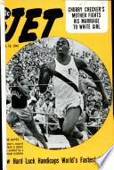 16 Apr 1964