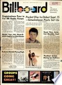 25 May 1968