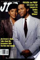 30 Oct 1989