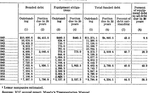 [graphic][subsumed][subsumed][subsumed][subsumed][subsumed][subsumed][subsumed][subsumed][subsumed][subsumed][subsumed][subsumed][subsumed][subsumed][subsumed][subsumed][subsumed][subsumed][subsumed][ocr errors][ocr errors][ocr errors][ocr errors][subsumed][ocr errors][subsumed][ocr errors][subsumed][ocr errors][subsumed][subsumed][subsumed][ocr errors][subsumed][subsumed][ocr errors][subsumed][subsumed][ocr errors][subsumed][merged small]