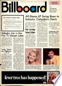 13 Apr 1968