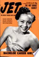 22 Oct 1953