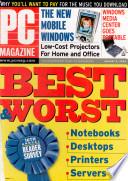 5 Aug 2003