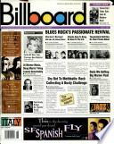 1 Jul 1995