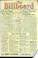 31 Dec 1955