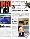 20 Sep 1999