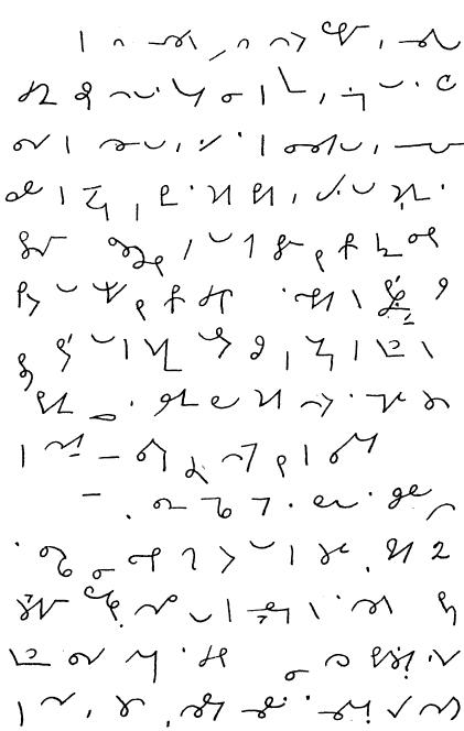 [subsumed][ocr errors][ocr errors][ocr errors][ocr errors][ocr errors][ocr errors][ocr errors][ocr errors][ocr errors][ocr errors][ocr errors][ocr errors][merged small]