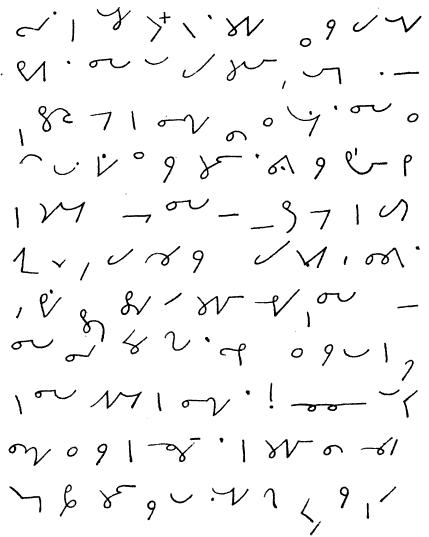 [merged small][ocr errors][ocr errors][merged small][merged small][merged small][merged small][ocr errors][ocr errors][ocr errors][ocr errors][ocr errors][merged small][merged small][ocr errors][ocr errors][subsumed][ocr errors][subsumed][ocr errors][ocr errors][merged small][ocr errors]