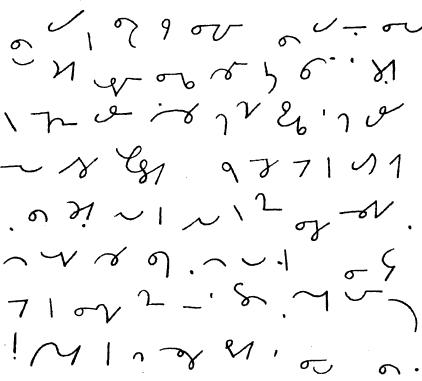 [merged small][merged small][merged small][ocr errors][ocr errors][ocr errors][ocr errors][ocr errors][merged small][merged small][merged small][ocr errors][merged small][merged small][subsumed][ocr errors][merged small][ocr errors][ocr errors][merged small][ocr errors][merged small][ocr errors][ocr errors][ocr errors][merged small][merged small]