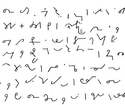 [merged small][ocr errors][merged small][ocr errors][merged small][merged small][ocr errors][merged small][ocr errors][ocr errors][subsumed][ocr errors][ocr errors][subsumed][subsumed][ocr errors][subsumed]
