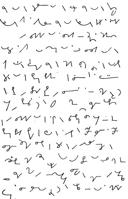 [merged small][ocr errors][merged small][ocr errors][subsumed][ocr errors][ocr errors][ocr errors][subsumed][ocr errors][ocr errors][merged small][ocr errors][ocr errors][merged small][merged small][ocr errors][ocr errors][merged small][ocr errors][ocr errors][ocr errors][ocr errors][subsumed][merged small][ocr errors]
