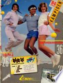 Mar 1984