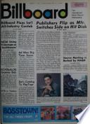 17 Feb 1968