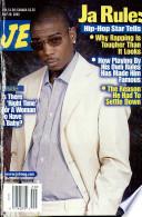 20 May 2002