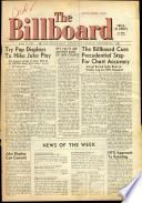 17 Jun 1957