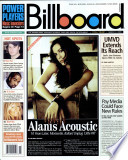 12 Mar 2005