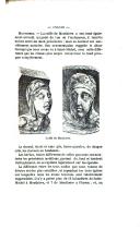 Page cxxxiii
