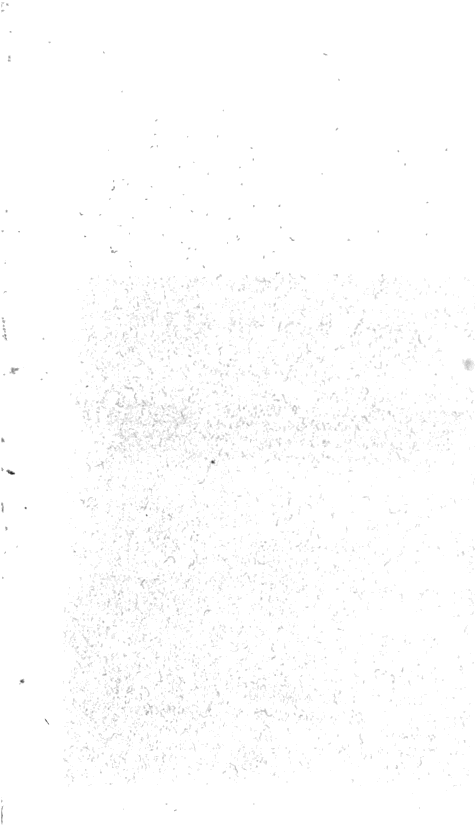 [merged small][ocr errors][graphic]