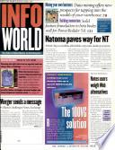 29 Apr 1996