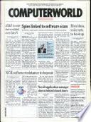 1 Apr 1991