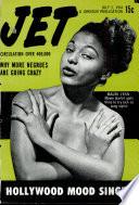 1 Jul 1954