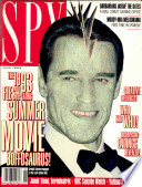 Jun 1993