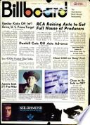 2 Nov 1968