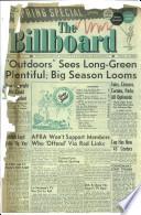 7 Apr 1951