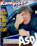 1999 - Vol. 114, No. 5