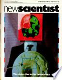 15 Nov 1984