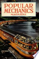 Jun 1947