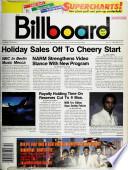 13 Dec 1980