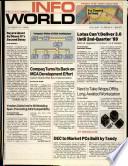 10 Oct 1988